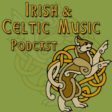 Listen to episodes of Irish and Celtic Music Podcast | dopepod