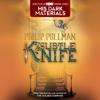 Philip Pullman - His Dark Materials: The Subtle Knife (Book 2) (Unabridged)  artwork