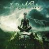 Urantia - Innerverse II - EP  arte