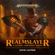 David Guymer - Realmslayer: Warhammer Age of Sigmar (Unabridged)