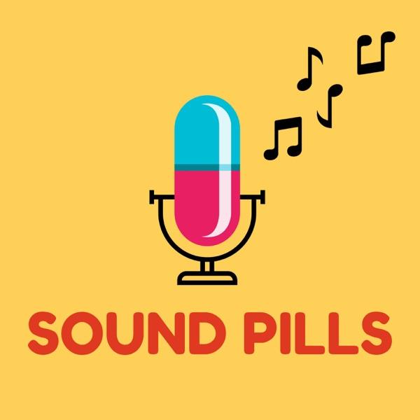 Sound Pills