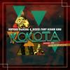 Kokota (feat. Killer Kau) - KayGee DaKing & Bizizi