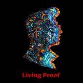 Des Rocs - Living Proof