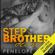 Penelope Ward - Stepbrother Dearest (Unabridged)