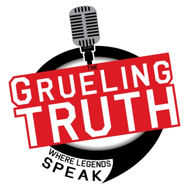 The Grueling Truth by Grueling Truth Radio Network on Apple