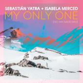 [Download] My Only One (No Hay Nadie Más) MP3