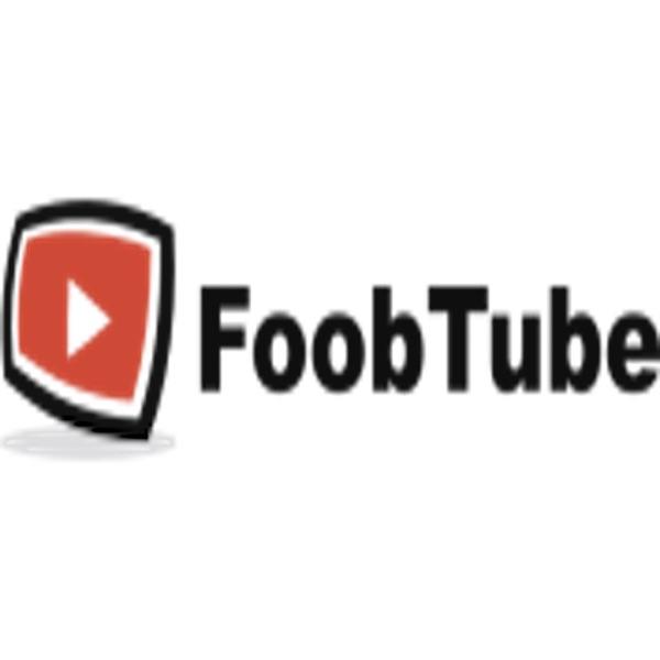 FoobTube