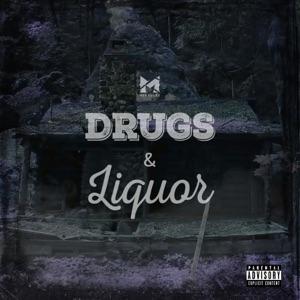 Merkules - Drugs & Liquor