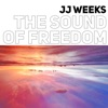 The Sound of Freedom - Single