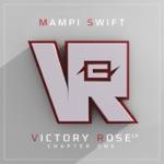 Mampi Swift & AMC - Soul (A.M.C Remix)