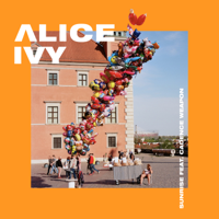 Sunrise (feat. Cadence Weapon)-Alice Ivy