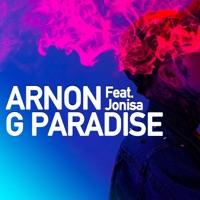Arnon - G Paradise (feat. Jonisa)