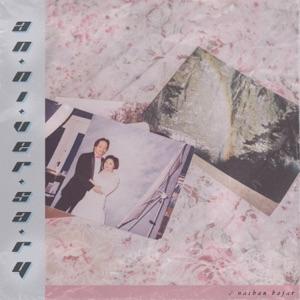 Anniversary - Single