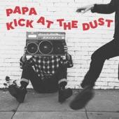 Papa - Eat My Radio