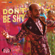 """Don't Be Shy (From """"Bala"""") - Sachin-Jigar, Badshah, Shalmali Kholgade & Gurdeep Mehendi"""
