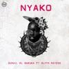 Nyako feat Olith Ratego Single