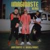 Jhay Cortez & Wisin & Yandel - Imaginaste