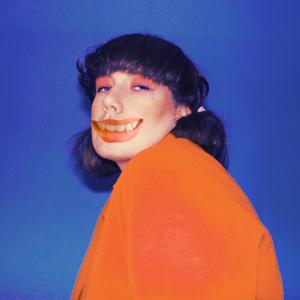 Litku Klemetti - Topsipuikolla aivoon