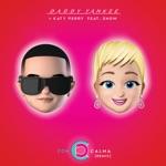 Con Calma (feat. Snow) [Remix] - Single