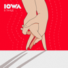 IOWA - В танце обложка