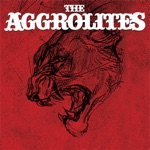The Aggrolites - Mr. Misery
