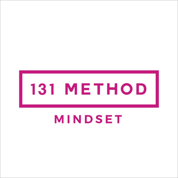Book Bonus Mindset Secret Podcast