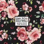 Dalton Domino - Love Is Dangerous