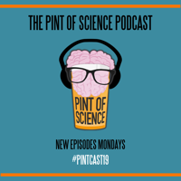 Pint of Science