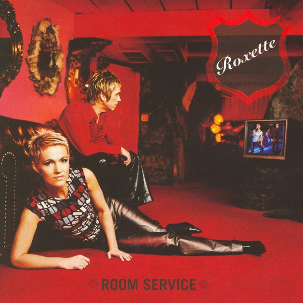 Room Service (Extended Version)