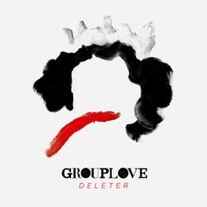 Deleter - Single