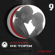 Carla's Dreams Ne Topim (DJ Vianu Remix) - Carla's Dreams
