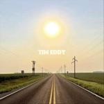 Tim Eddy - 4th of July