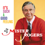 Won't You Be My Neighbor? - Mister Rogers - Mister Rogers