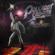 Polkadot Cadaver - Purgatory Dance Party!
