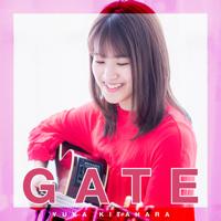 GATE-北原ゆか