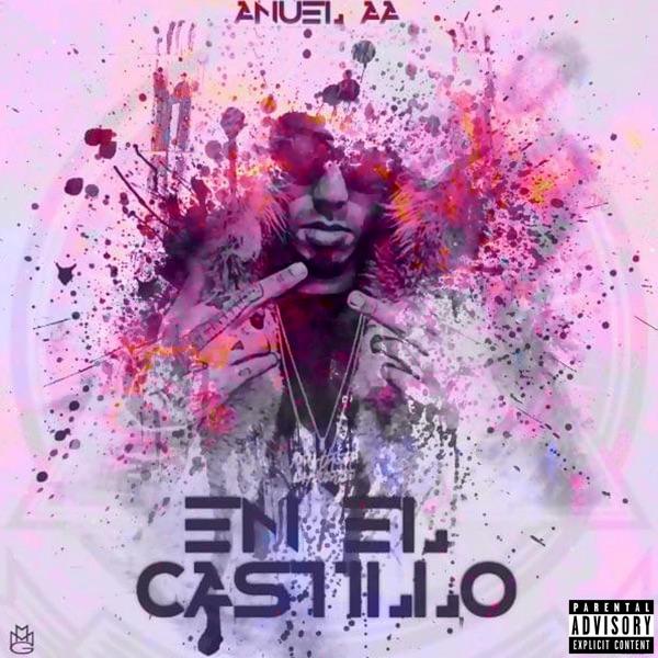 En el Castillo - Single