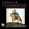 The Canterbury Tales (Unabridged)