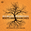 Billy Branch & The Sons of Blues - Roots and Branches: The Songs of Little Walter artwork