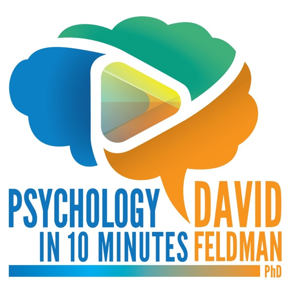 Why the stages of grief are wrong – Psychology in 10 Minutes