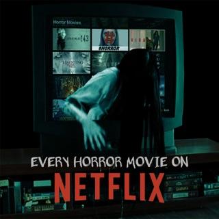 Netflix återbetalning