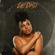 Anything for You - Ledisi - Ledisi