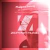 Mr Ehrmantraut EP