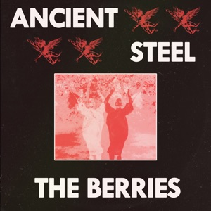 Ancient Steel - Single