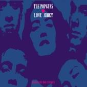 The Popguns - Star