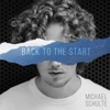 Start:09:01 - Michael Schulte - Back To The Start