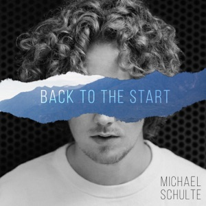Michael Schulte - Back to the Start - Line Dance Music