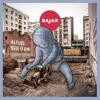 Altüst / Ser û Bin - Bajar