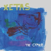 XETAS - The Cypher