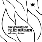 Alan Braufman - No Floor No Ceiling