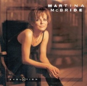 Martina McBride - I Don't Want to See You Again